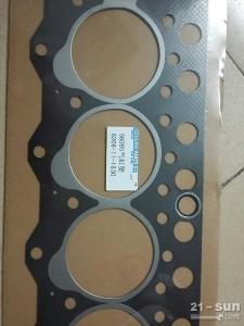 供应美国原装卡特330C/330D发动机汽缸垫187-1315