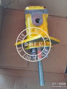 装载机  阀 702-16-42005