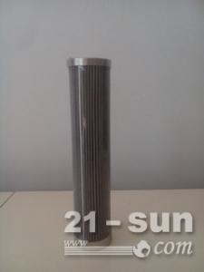 意大利翡翠液压滤芯HP0653M60HA