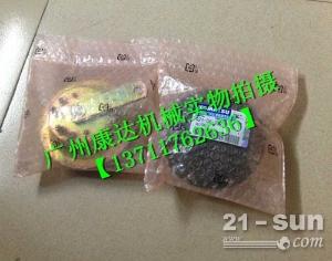 代理小松WA380-3喇叭421-06-29220
