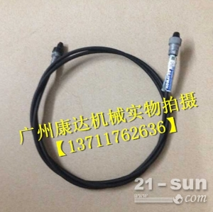 代理小松WA380-3继电器连接线08603-40025