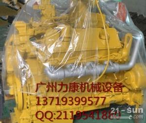 供应美国卡特CAT3406/330C/C9/C11油底壳150-4638