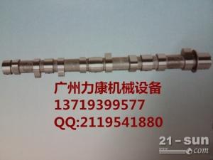 厂价供应美国卡特CAT3406凸轮轴185-6349