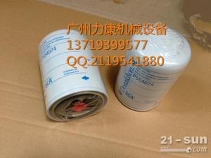 供应P550959原厂唐纳森滤清器P550959