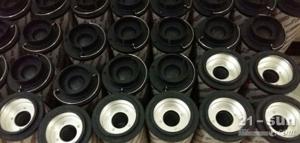 风电厂家滤芯贺德克滤芯生产厂家价格低廉