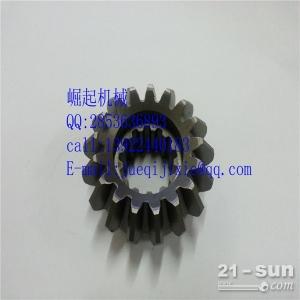 锥齿轮 708-2H-32341