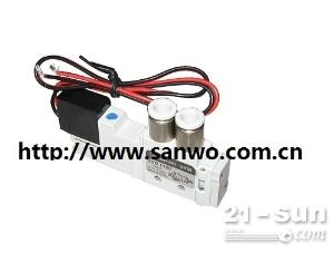 SVD1120 SVD1220 SVD1320 SVD1420电磁阀