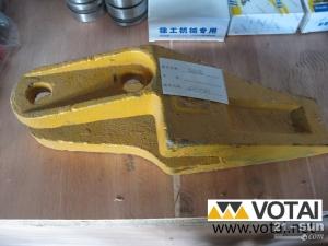 右侧齿,件号250900263,配徐工LW300F装载机