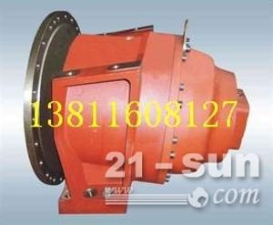 577 L 3 131A X1 A -2T250700200 减速机