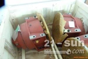575L2 101A X1 A - 2T250300050