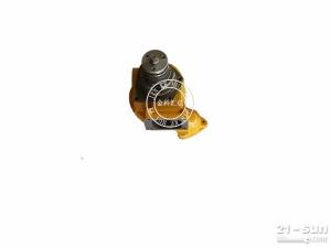 6D140 水泵 6212-61-1203