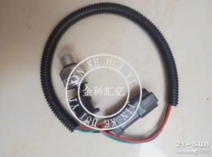小松装载机  传感器 208-06-71140