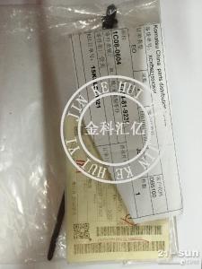 小松装载机 管夹 6754-81-9230