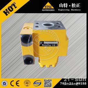 小松原厂60-7自压减压阀厂家直销13665376770