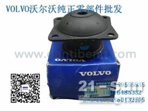 沃尔沃遍达TAD1240VE配件-VOLVOPENAT配件