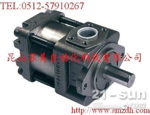 Sumitomo齿轮泵