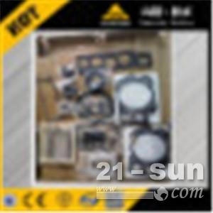 原厂PC220-8发动机大修包,挖机维修好帮手