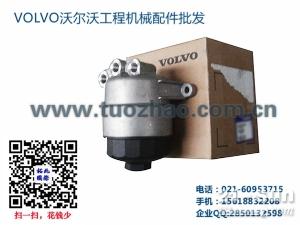 沃尔沃遍达配件-沃尔沃柴油发动机配件-VOLVOPENTA发电机组配件