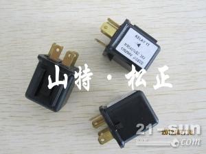 小松原厂200-8继电器厂家直销13665376770