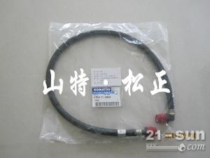 小松原厂200-8柴油泵软管厂家直销13665376770
