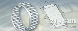 安心放心TLAM5520大型电动机可用IKO轴承