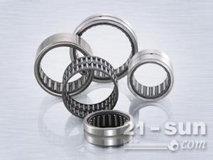 机械领先TLAM5525吊车车轮可用IKO轴承