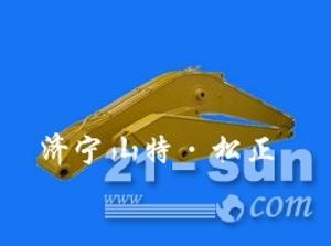 20Y-70-D3460小松挖掘机配件PC240-8MO大臂...