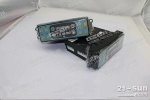控制面板502500850000 三一挖掘机配件