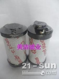 0060R020BN4HC贺德克回油滤芯