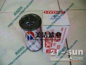 贺德克回油滤芯0160R005BN/HC