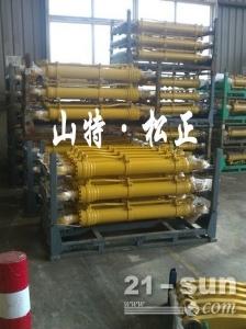 供应小松PC240-8MO挖掘机全车边门侧门20Y-54-7...