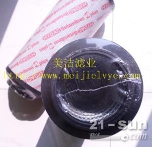 新款0950R010BN4HC贺德克低压油滤芯
