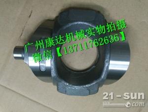 代理小松PC200-7液压泵摇摆
