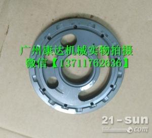 代理小松PC200-8液压泵平面
