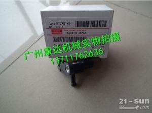 供应五十铃6WF1传感器1-80220014-0