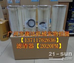 代理派克1000FH30滤清器2020PM