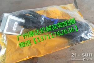 代理卡特发动机配件276-4050