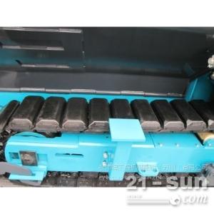 分离式履带板 三一原厂件 履带板 永沛得配件