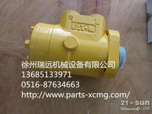 供应徐工配件250100112   BZZ3-125转向器
