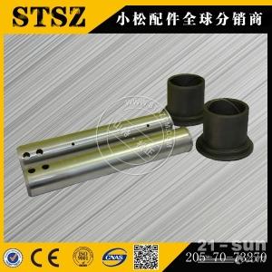 襄樊小松挖掘机配件 PC-7-8各种车型全车销轴衬套等