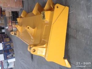 北京供应山推SD22铲刀总成原厂质量速来抢购