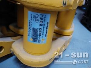 北京供应山推SD22链条总成38节原厂质量速来抢购