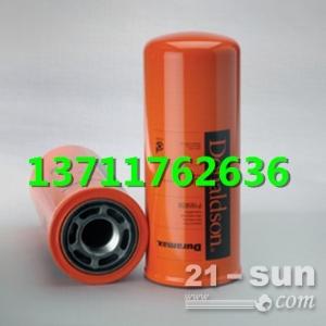 供应美国唐纳森液压格P165659
