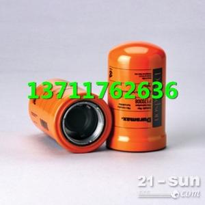 供应美国唐纳森液压格P170308