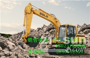 温州临工6210-6360-6400进气压力传感器