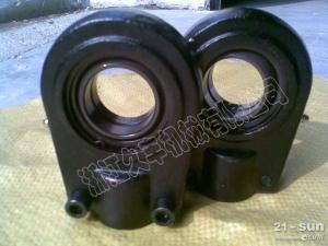 用于液压部件的杆端关节轴承GK..NK,GK..SK