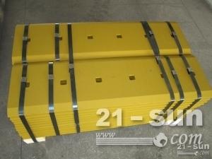 7T9125  D8推土机 刀板,刀角 厂家直销