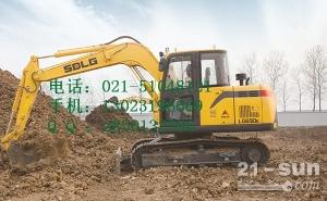 临工挖掘机LG660E配件-临工LG665E挖掘机配件