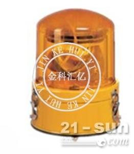 小松装载机    信号灯  08154-A2400