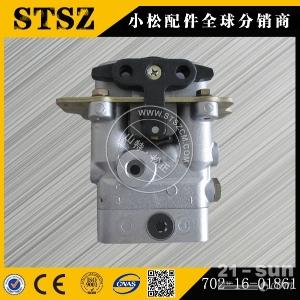 18310869005现货小松挖掘机配件 PC360-8M0...